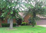 Foreclosed Home en CREEKSIDE CIR N, Cordova, TN - 38016