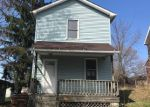 Foreclosed Home en DELAWARE ST, Sharon, PA - 16146