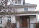 Foreclosed Home en OAK KNOLL AVE SE, Warren, OH - 44483