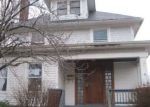 Foreclosed Home in OAK KNOLL AVE SE, Warren, OH - 44483