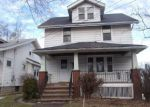 Foreclosed Homes in Lorain, OH, 44052, ID: F3720372