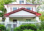 Ejecuciones Hipotecarias en Kansas City, MO, 64123, Identificación: F3720805