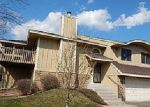 Foreclosed Homes in Maple Grove, MN, 55369, ID: F3720899