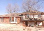 Foreclosed Homes in Kansas City, KS, 66109, ID: F3721298