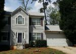 Foreclosed Homes in Decatur, GA, 30034, ID: F3722174