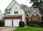 Foreclosed Homes in Marietta, GA, 30062, ID: F3722218