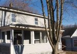 Foreclosed Home en ASH ST, Jewett City, CT - 06351