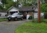 Ejecuciones Hipotecarias en North Little Rock, AR, 72117, Identificación: F3722540