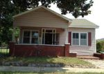 Foreclosed Home in MONTGOMERY ST, Mobile, AL - 36603