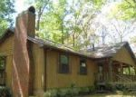 Foreclosed Home en RIDGE TREE LN, Pinson, AL - 35126