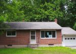 Foreclosed Home en STEPHEN RD, Schenectady, NY - 12302