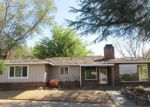 Foreclosed Home in ORO AVE, Oroville, CA - 95966