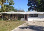 Foreclosed Home en OLIVE AVE, Sarasota, FL - 34231