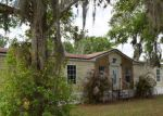 Foreclosed Home en CESARA DR, Mulberry, FL - 33860