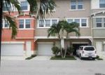 Foreclosed Homes in West Palm Beach, FL, 33401, ID: F3723547