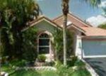 Foreclosed Homes in Pompano Beach, FL, 33063, ID: F3723929