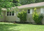 Foreclosed Homes in Clementon, NJ, 08021, ID: F3724197