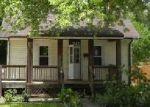 Ejecuciones Hipotecarias en Saint Charles, MO, 63301, Identificación: F3724275