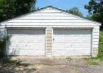 Foreclosed Homes in Saint Paul, MN, 55130, ID: F3724319