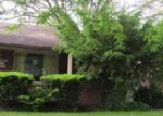Foreclosed Homes in Detroit, MI, 48223, ID: F3724353