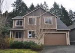 Foreclosed Home en 19TH AVE E, Tacoma, WA - 98445