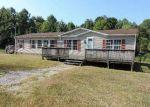 Foreclosed Home en MUDDY LN, Kenbridge, VA - 23944