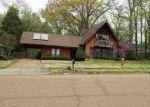 Foreclosed Homes in Cordova, TN, 38016, ID: F3725568
