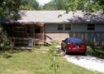 Foreclosed Homes in Nashville, TN, 37207, ID: F3725620
