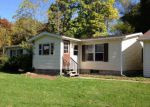 Foreclosed Home en LIBERTY ST, Meadville, PA - 16335