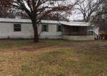 Ejecuciones Hipotecarias en Norman, OK, 73026, Identificación: F3726041