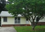 Foreclosed Home in OAKWOOD LN, Gastonia, NC - 28056