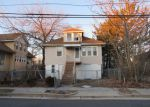 Foreclosed Home en MADISON AVE, Atlantic City, NJ - 08401