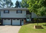 Foreclosed Home en WELLINGTON CRES, Faribault, MN - 55021