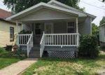 Foreclosed Home en LAMPERT ST, Alton, IL - 62002