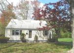 Foreclosed Home en CHESTER ST, East Hartford, CT - 06108
