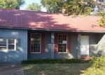 Foreclosed Home in BEECH ST SE, Decatur, AL - 35601
