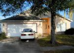 Foreclosed Home en BROOKSHIRE CT, Kissimmee, FL - 34746