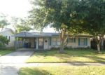 Foreclosed Homes in Corpus Christi, TX, 78411, ID: F3729587