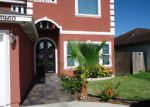 Foreclosed Homes in Brownsville, TX, 78521, ID: F3729862
