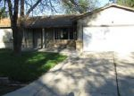 Foreclosed Homes in Arvada, CO, 80003, ID: F3730000