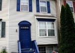 Foreclosed Home en MIKE CT, Elkton, MD - 21921