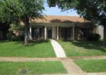 Foreclosed Home en COMMONWEALTH DR, Flower Mound, TX - 75028