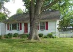 Foreclosed Home en NORTH ST, Anderson, IN - 46017