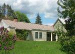 Foreclosed Home en HIGHLAND AVE, White River Junction, VT - 05001
