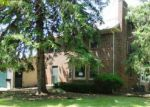 Foreclosed Home en MALZAHN ST, Saginaw, MI - 48602