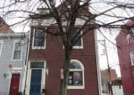 Foreclosed Home en SHERMAN AVE, Pittsburgh, PA - 15212