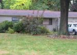 Foreclosed Home en AMBROSE DR, Mentor, OH - 44060