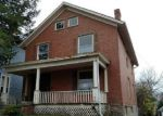 Foreclosed Home en W WALNUT ST, Hillsboro, OH - 45133