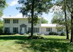 Foreclosed Home en S LEXINGTON SPRINGMILL RD, Mansfield, OH - 44903