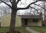 Foreclosed Home en LINDALE AVE, Dayton, OH - 45414